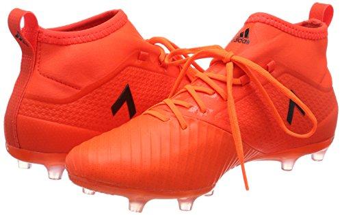 Varios Narsol 2 Rojsol FG Hombre 17 de Negbas Fútbol para Colores Ace adidas Zapatillas Awg4zAq