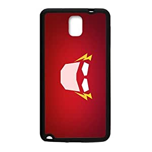 Cool-Benz Scenery HD The Flash Phone case for Samsung galaxy note3