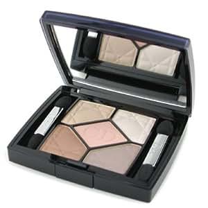 Christian Dior 5 Colours Eyeshadow Incognito No. 030 6g