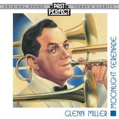 GLENN MILLER - The Best Of (Disc 1) - Zortam Music
