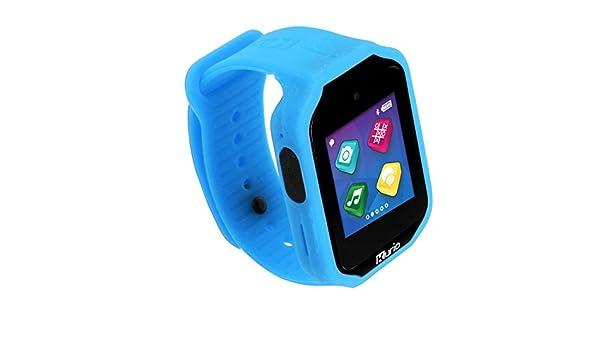 Amazon.es: Kurio deciic17515 Smart Watch