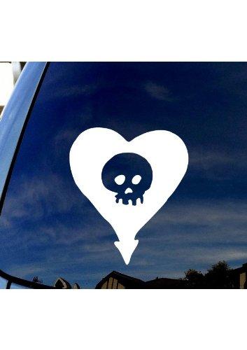 e The Last Good Thing I Ever Saw Band Lyrics Car Window Vinyl Decal Sticker 6