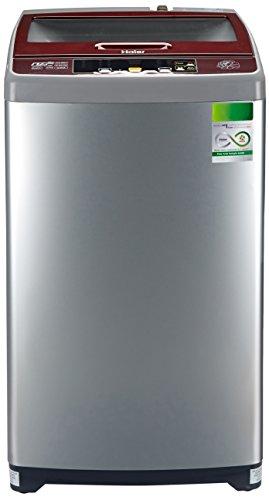 Haier 6.5 kg Fully-Automatic Washing Machine