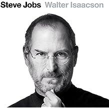 Steve Jobs. La biografía