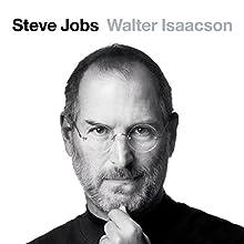 Steve Jobs. La biografía | Livre audio Auteur(s) : Walter Isaacson Narrateur(s) : Roberto Medina
