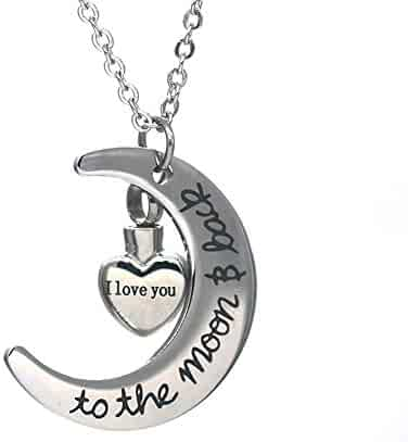 0.25ct Brilliant Round Letter E Initial Charm Pendant Necklace 14k White Gold Easy To Lubricate Necklaces & Pendants Fashion Jewelry