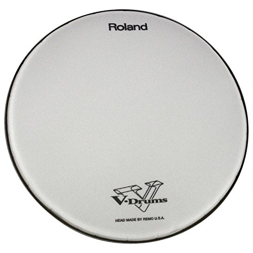 Roland MH-8 Mesh V-Replacement Head