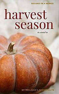 Harvest Season by Melanie Lageschulte ebook deal