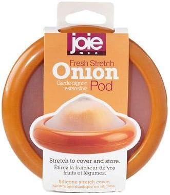 Joie Kitchen Gadgets 35088 Bo/îte de rangement Silicone