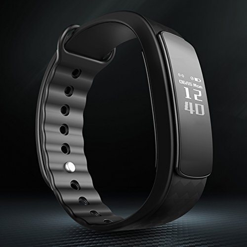 fitness-trackeraupalla-21hr-big-screen-smart-band-activity-tracker-work-with-heart-rate-monitor-and-