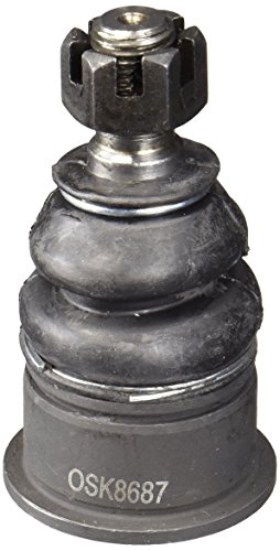 Quick Steer K8687 Ball Joint