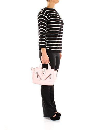 Mano A b251sa107k21 Kenzo Pelle Borse Donna Pink 8S0pSxEwn