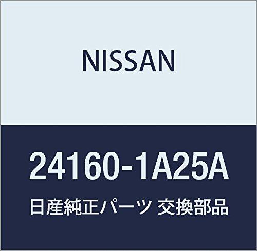 NISSAN (日産) 純正部品 ハーネス ルームランプ バネット バン トラック 品番24160-HA024 B01FWH6ZDQ バネット バン トラック|24160-HA024  バネット バン トラック