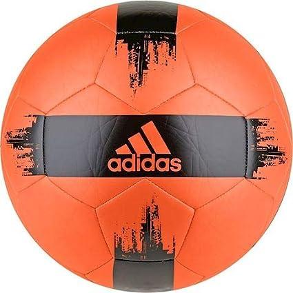 adidas EPP II Balón de fútbol: Amazon.es: Deportes y aire libre