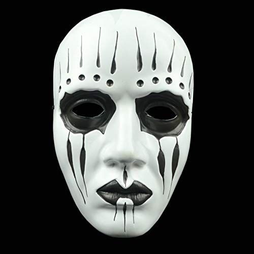 Bra Pvc - 2019 Pvc Halloween Party Mask Horror Props With Evil Masks Cosplay Holiday Maschera Di - Shirts Evil Tshirt Party Resident Mask Horror Pvc T Halloween Evil Mask Clown Mask Graphic for $<!--$13.99-->