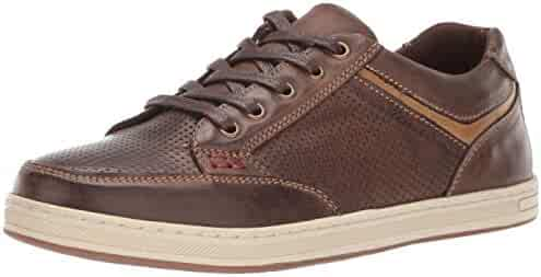 accf121e66 Shopping XXW - Pink or Brown - Shoes - Men - Clothing, Shoes ...