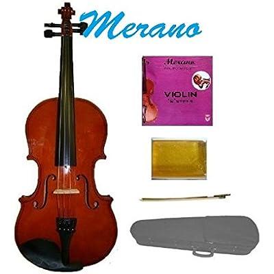 grace-1-2-size-natural-acoustic-violin