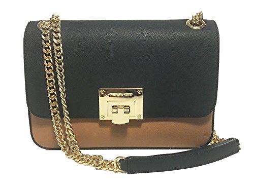 Michael Kors Nickel Handbag - 9