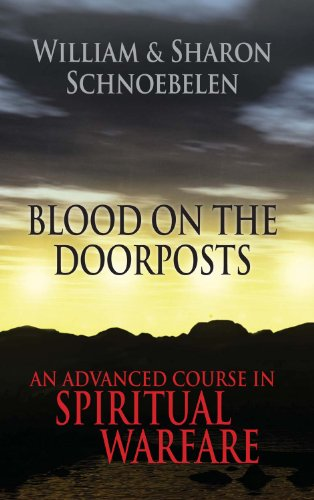 Blood on the doorposts kindle edition by william schnoebelen blood on the doorposts by schnoebelen william fandeluxe Image collections