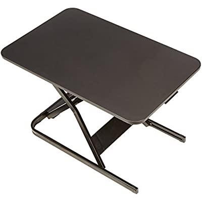 amazonbasics-height-adjustable-sit