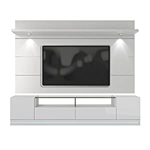 41tdk%2Bh-qwL._SS300_ 100+ Coastal TV Stands and Beach TV Stands