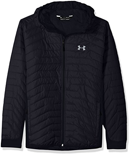 Under Armour Outerwear Men