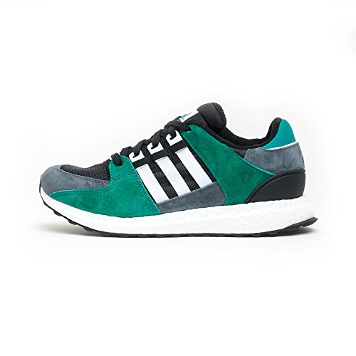 Black EU Adidas Support Equipment White Originals 40 Green S79923 nqqfHP