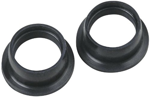 Best Gaskets & O Rings