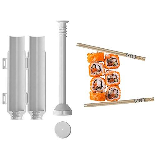 sushi-bazooka-roller-kit-sushezi-sushi-making-kit-prepare-perfectly-shaped-sushi-at-home