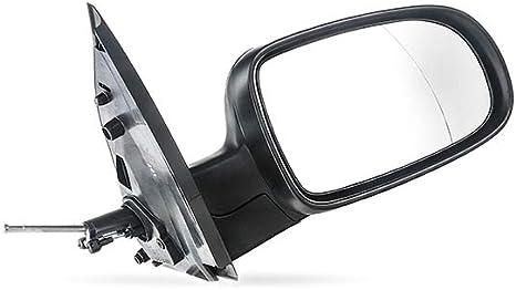 Dapa Gmbh Co Kg 3250025 Außenspiegel Rechts Auto