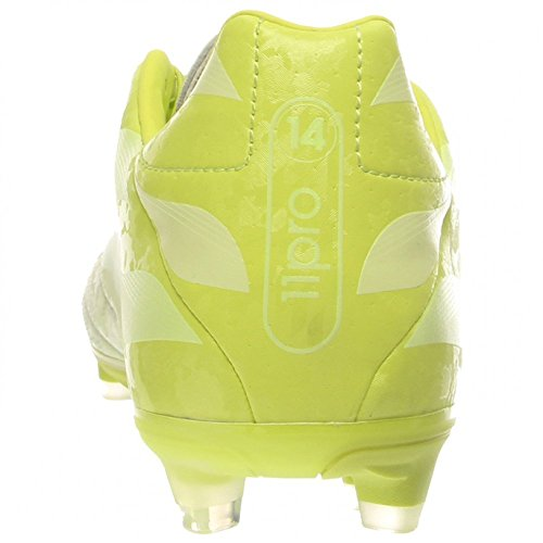 Adidas Mens 11Pro Fg Firm Ground Hunt Soccer Shoe durable modeling