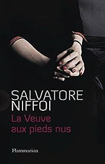 La veuve aux pieds nus, Niffoi, Salvatore
