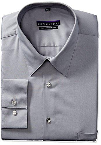 22 dress shirt - 3