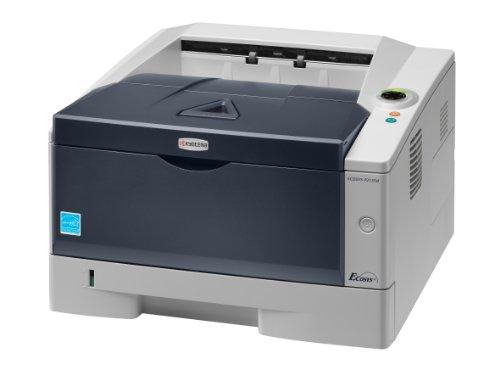 Kyocera ECOSYS Duplex Printer P2135D