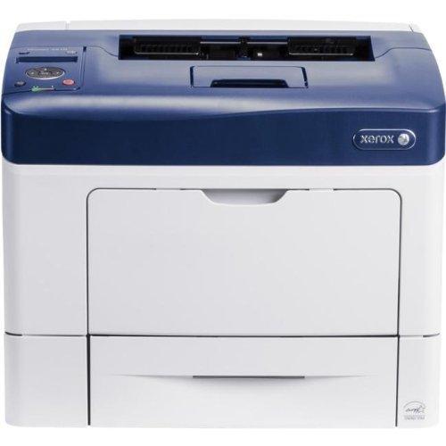 Bestselling Laser Printers