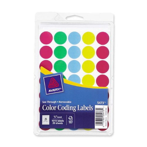 avery-see-through-removable-color-dots-075-inch-diameter-assorted-colors-1015-per-pack-05473