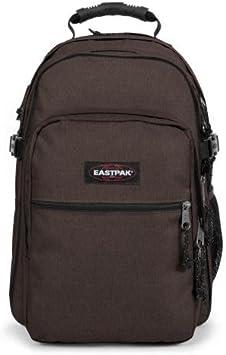 Eastpak Pinnacle Sac à dos Crafty Brown