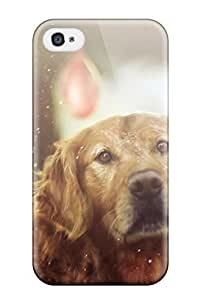 BysnTrH178aYwop Case Cover For ipod touch 4/ Awesome Phone Case