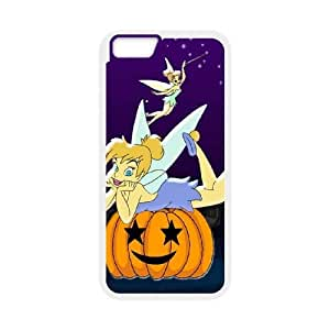 iPhone 6,6S 4.7 Inch Phone Case Tinkerbell