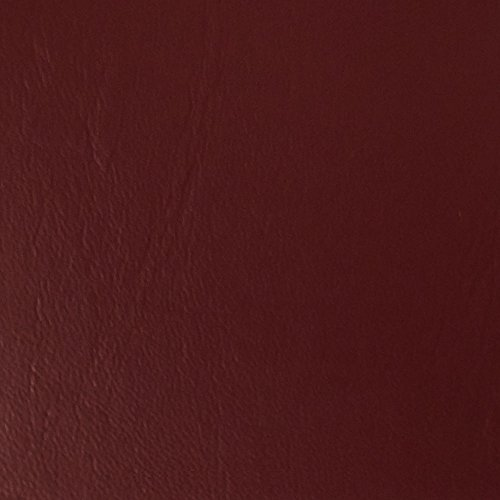 burlapfabriccom-burgundy-faux-leather-fabric-upholstery-vinyl-54-inches-wide-sold-by-the-yard