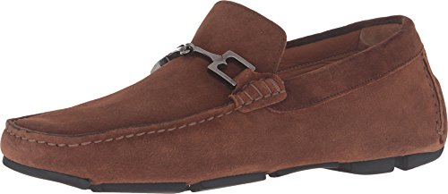 bruno-magli-mens-monza-driving-style-loafer-cognac-115-medium-us