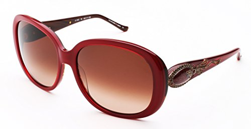 judith-leiber-womens-radiance-sunglasses-ruby-horn