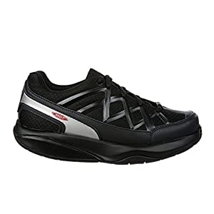 MBT Men's Sport 3 M Sneaker 25