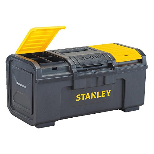 Buy tool box for the money