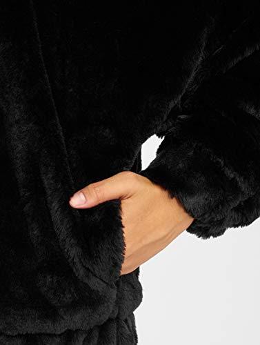 Grigio Ellesse giacca Giacche Mezza Giovanna Stagione Donna rwYr6vO