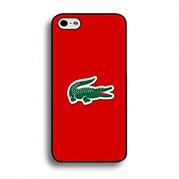 coque iphone 6 lacoste homme