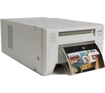 Fujifilm Impresora de sublimación térmica ASK-300 con ...