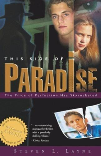 Download This Side of Paradise ebook