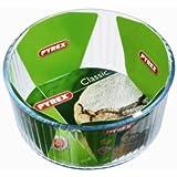 Pyrex Souffle Dish