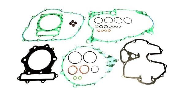 Athena P400210850356 Complete Gasket Kit